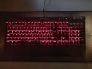 Corsair K68 MX Red