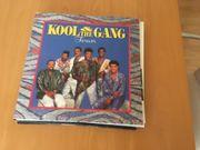 Black Music Paket LP