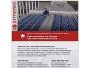 Elektrotechniker für Energie- und Gebäudetechnik