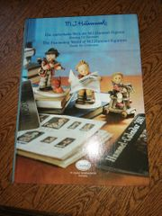 Hummelfigurenbuch