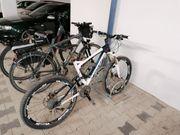 Votec Bike V XM in
