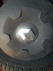 Kleber 205 65R 16C