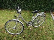 Damen Fahrrad Marke KTM 28zoll