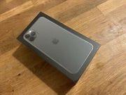 i phone 11 pro 256