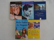 Paket Jugendbücher
