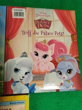 Bild 4 - 3x wunderschöne Kinderbücher - Buttstädt