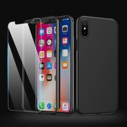 iPhone XR 360 grad Handy