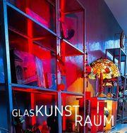 GLAS KUNST RAUM Mülheim an