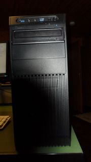 PC - Inte lCore i5 650