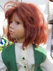 Himdtedt Annette Puppe Melvin