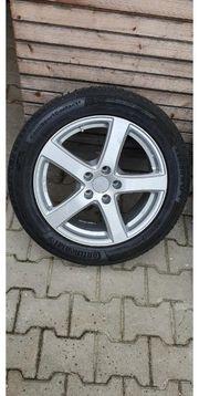 ContiSportContact Reifen 4 Stück