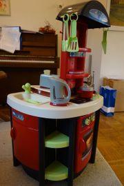 Kinderküche von Tefal
