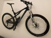 Scott Genius 920 Carbon-MTB-Fully 29