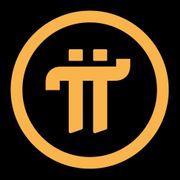 Mining Währung Pi Network über