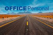 interner Personal- und Kundenberater m