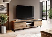 TV-Lowboard Unterschrank NORD II 170