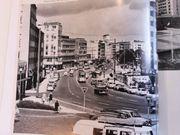 Buch über Braunschweig von 1966