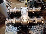 900 er Bol Dor Motor