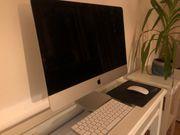 Apple iMac 21 5 3