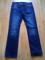 Cross Jeans W34 L34
