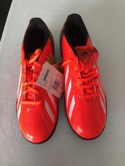 Adidas Football Soccer Schuhe