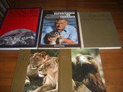 Weltatlas Reader s Digest Tierwelt