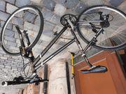 Fahrrad gebraucht