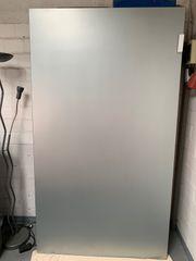 Glas-Magnettafel ähnlich wie Whiteboard