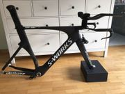 SPECIALIZED S-WORKS SHIV TT PRO