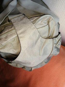 Tasche: Kleinanzeigen aus Stutensee Büchig - Rubrik Taschen, Koffer, Accessoires
