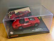 Carrera Evolution 6 Fahrzeuge - Sammlungsauflösung