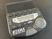 Tama RW105 Drum Metronom Rhythm