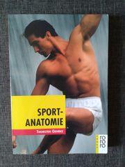 Sportanatomie - Thorsten Gehrke 2006