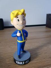 Fallout 4 Vault Boy 111
