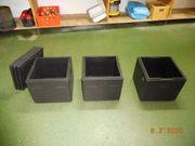Thermohauser Iso - Boxen Warmhaltebehälter