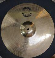 Paiste Sound Formula 14 Full