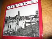 Rathenow - wie es früher war