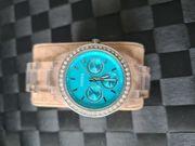 Fossil Esprit Uhren