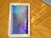 JAY- tech Tablet PC 9000