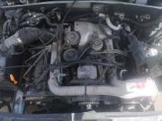 Turbolader Audi A6 2 5