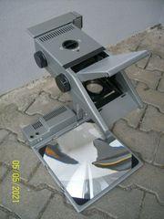 Tageslichtprojektor Overhead Projektor Liesegang Trainer