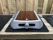 Integrierter Gato Audio DIA-250S NPM-Verstärker -