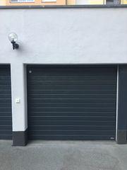 Garage in Nürnberg Altstadt St
