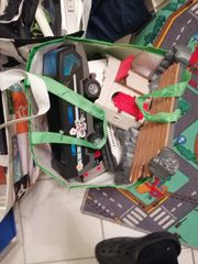 Playmobil Mega XXL Paket