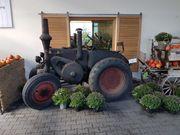 Suche Traktoren aller Marken auch