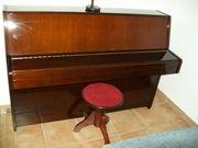 Klavier KAWAI CX 5 Macoré