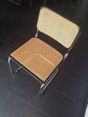 Stuhl Bauhaus