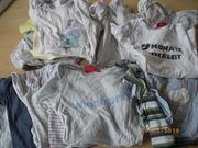 Baby-Bodies Gr 86 92