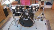 Schlagzeug PEARL Vision Maple VMX