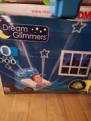 Kinder Bett Luftbett Matratze